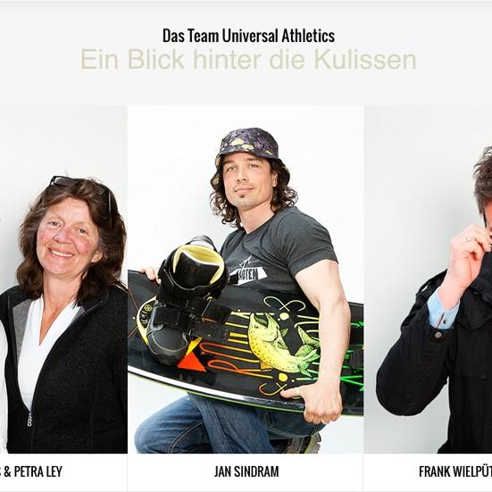 universalAthletics5