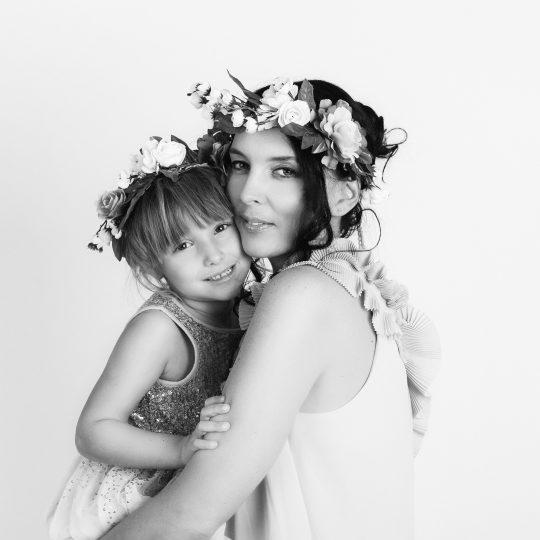 MAMI & ICH